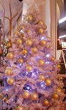 クリスマスツリー.jpg