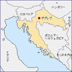 クロアチア地図.jpg