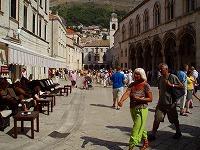 クロアチア研修 036.jpg