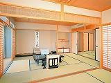 山楽客室.jpg