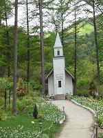 s-グンソク 教会.jpg