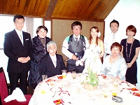 s-結婚式 010.jpg