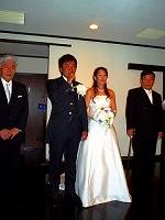 s-s-結婚式 014.jpg