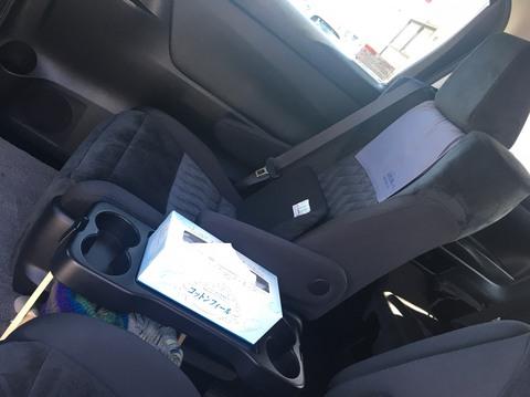 車内①.jpg