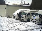 雪おろし.JPG