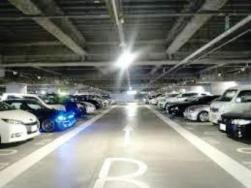 羽田駐車場.jpg