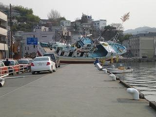東日本大震災 気仙沼 007.jpg