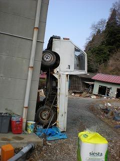 東日本大震災 気仙沼 010.jpg