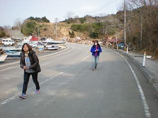 東日本大震災 気仙沼 014.jpg