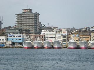 東日本大震災 気仙沼 033.jpg