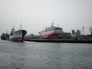 東日本大震災 気仙沼 040.jpg