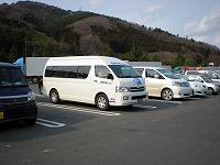 東日本大震災 気仙沼 051.jpg