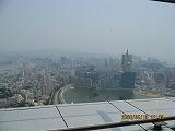 真岡建設業マカオ200805 023.jpg