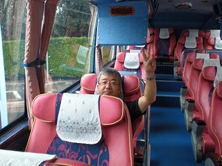 s-ロータリー台湾201004 026.jpg