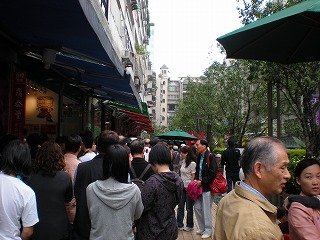 s-ロータリー台湾201004 034.jpg