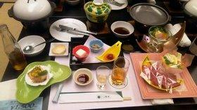 料理アップ.JPG