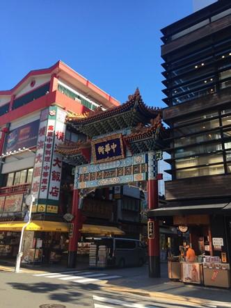 横浜6.jpg