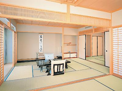 japanese_img.jpg