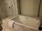 s-グランドフォルモサ・リージェントホテル(浴室).jpg
