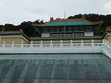s-台湾 009.jpg