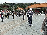 s-s-s-台湾 019.jpg
