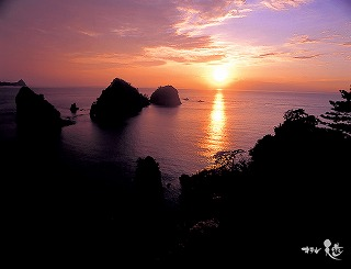 s-sunset01.jpg