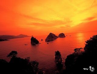 s-sunset02.jpg