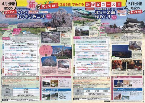 201602_国内1-2.jpg
