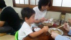 yuusei.JPGのサムネール画像
