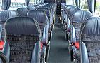 バスシート.jpg