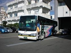 東伊豆2009 025.jpg