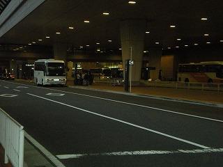 s-成田一般道20110315 007.jpg
